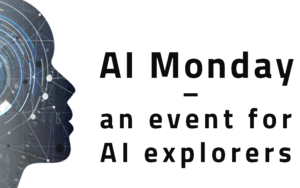 AI-Monday presentation: AI uses in agriculture.